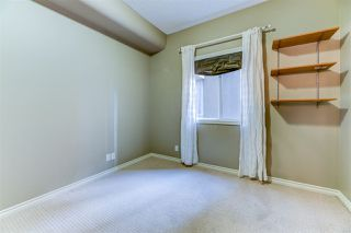 Photo 13: 202 10235 112 Street in Edmonton: Zone 12 Condo for sale : MLS®# E4156604