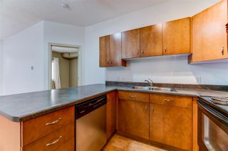 Photo 8: 202 10235 112 Street in Edmonton: Zone 12 Condo for sale : MLS®# E4156604
