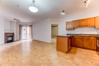 Photo 5: 202 10235 112 Street in Edmonton: Zone 12 Condo for sale : MLS®# E4156604