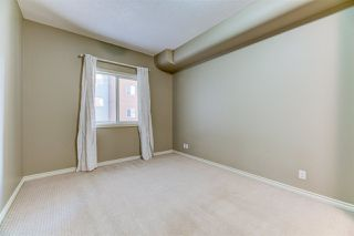 Photo 15: 202 10235 112 Street in Edmonton: Zone 12 Condo for sale : MLS®# E4156604