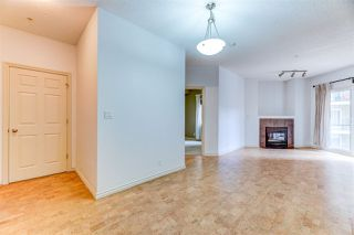 Photo 9: 202 10235 112 Street in Edmonton: Zone 12 Condo for sale : MLS®# E4156604