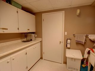 Photo 16: 12115 53 Street in Edmonton: Zone 06 House for sale : MLS®# E4156641