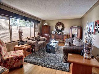 Photo 2: 12115 53 Street in Edmonton: Zone 06 House for sale : MLS®# E4156641