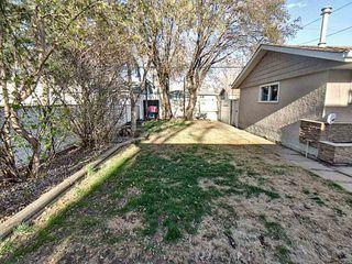 Photo 18: 12115 53 Street in Edmonton: Zone 06 House for sale : MLS®# E4156641