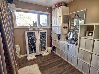 Photo 9: 12115 53 Street in Edmonton: Zone 06 House for sale : MLS®# E4156641
