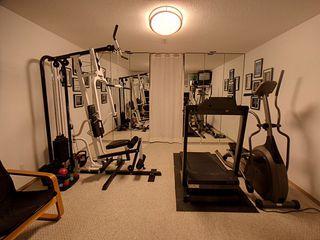 Photo 13: 12115 53 Street in Edmonton: Zone 06 House for sale : MLS®# E4156641