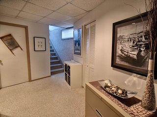 Photo 11: 12115 53 Street in Edmonton: Zone 06 House for sale : MLS®# E4156641
