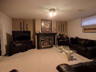 Photo 12: 12115 53 Street in Edmonton: Zone 06 House for sale : MLS®# E4156641