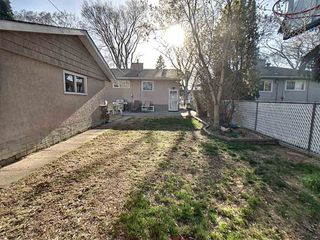 Photo 19: 12115 53 Street in Edmonton: Zone 06 House for sale : MLS®# E4156641