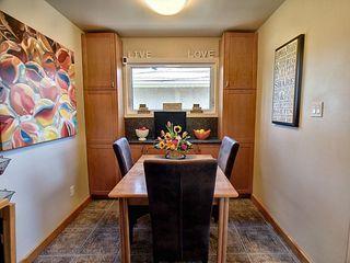 Photo 3: 12115 53 Street in Edmonton: Zone 06 House for sale : MLS®# E4156641