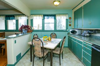 Photo 5: 11309 115 Street in Edmonton: Zone 08 House for sale : MLS®# E4156686