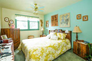 Photo 7: 11309 115 Street in Edmonton: Zone 08 House for sale : MLS®# E4156686