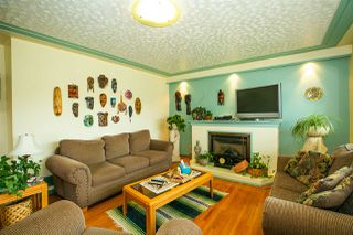 Photo 2: 11309 115 Street in Edmonton: Zone 08 House for sale : MLS®# E4156686