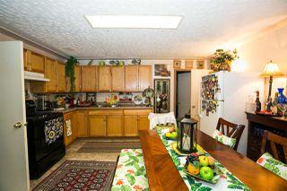 Photo 21: 11309 115 Street in Edmonton: Zone 08 House for sale : MLS®# E4156686