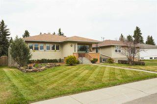 Photo 28: 11309 115 Street in Edmonton: Zone 08 House for sale : MLS®# E4156686
