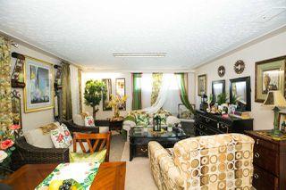 Photo 17: 11309 115 Street in Edmonton: Zone 08 House for sale : MLS®# E4156686