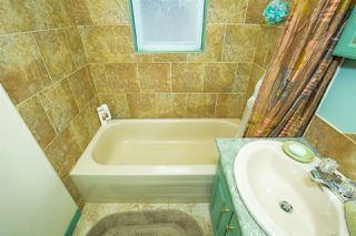Photo 9: 11309 115 Street in Edmonton: Zone 08 House for sale : MLS®# E4156686