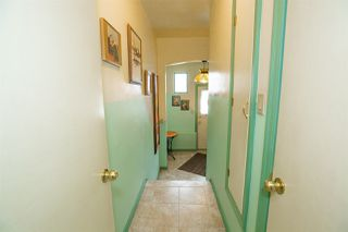 Photo 13: 11309 115 Street in Edmonton: Zone 08 House for sale : MLS®# E4156686