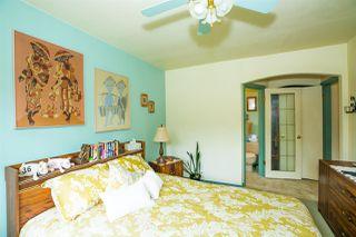 Photo 8: 11309 115 Street in Edmonton: Zone 08 House for sale : MLS®# E4156686