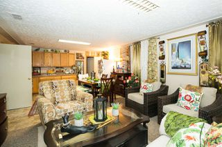 Photo 18: 11309 115 Street in Edmonton: Zone 08 House for sale : MLS®# E4156686