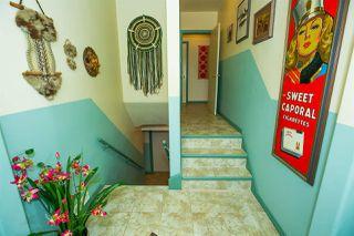 Photo 14: 11309 115 Street in Edmonton: Zone 08 House for sale : MLS®# E4156686