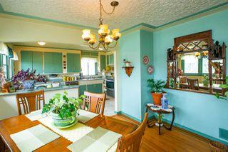 Photo 4: 11309 115 Street in Edmonton: Zone 08 House for sale : MLS®# E4156686