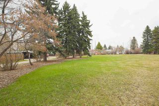 Photo 26: 11309 115 Street in Edmonton: Zone 08 House for sale : MLS®# E4156686