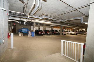 Photo 19: 323 305 1 Avenue NW: Airdrie Apartment for sale : MLS®# C4244231