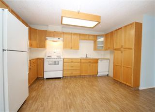 Photo 5: 323 305 1 Avenue NW: Airdrie Apartment for sale : MLS®# C4244231