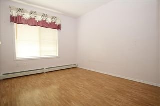 Photo 7: 323 305 1 Avenue NW: Airdrie Apartment for sale : MLS®# C4244231