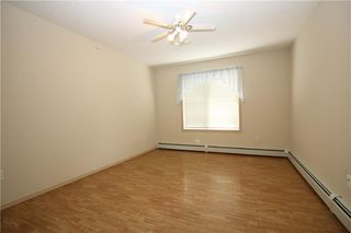Photo 6: 323 305 1 Avenue NW: Airdrie Apartment for sale : MLS®# C4244231