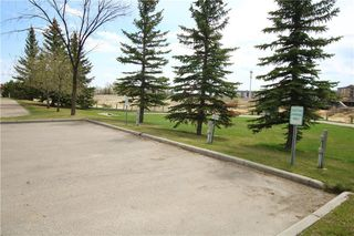 Photo 22: 323 305 1 Avenue NW: Airdrie Apartment for sale : MLS®# C4244231