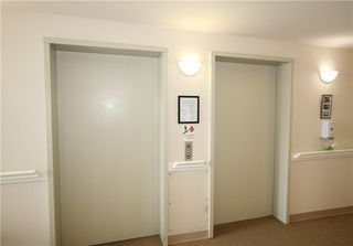 Photo 12: 323 305 1 Avenue NW: Airdrie Apartment for sale : MLS®# C4244231