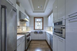 Photo 6: 780 GREENWOOD Road in West Vancouver: British Properties House for sale : MLS®# R2369635