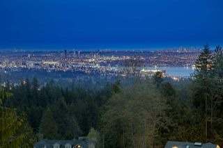 Photo 14: 780 GREENWOOD Road in West Vancouver: British Properties House for sale : MLS®# R2369635