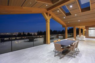 Photo 4: 780 GREENWOOD Road in West Vancouver: British Properties House for sale : MLS®# R2369635