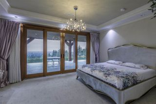 Photo 20: 780 GREENWOOD Road in West Vancouver: British Properties House for sale : MLS®# R2369635