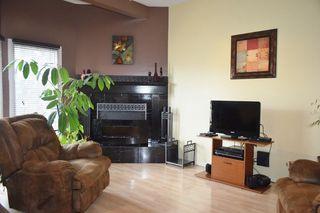 Photo 7: 5961 40 Avenue in Edmonton: Zone 29 Townhouse for sale : MLS®# E4156855