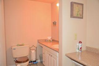 Photo 15: 5961 40 Avenue in Edmonton: Zone 29 Townhouse for sale : MLS®# E4156855