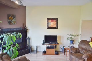 Photo 6: 5961 40 Avenue in Edmonton: Zone 29 Townhouse for sale : MLS®# E4156855