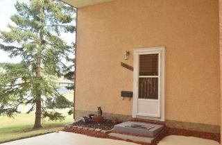 Photo 16: 5961 40 Avenue in Edmonton: Zone 29 Townhouse for sale : MLS®# E4156855