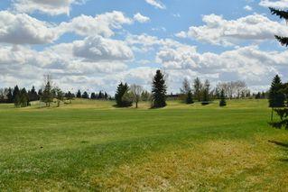 Photo 17: 5961 40 Avenue in Edmonton: Zone 29 Townhouse for sale : MLS®# E4156855