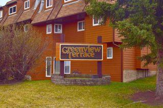 Photo 18: 5961 40 Avenue in Edmonton: Zone 29 Townhouse for sale : MLS®# E4156855