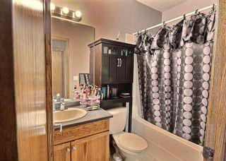 Photo 29: 11807 173 Avenue in Edmonton: Zone 27 House for sale : MLS®# E4156896