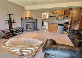 Photo 24: 11807 173 Avenue in Edmonton: Zone 27 House for sale : MLS®# E4156896