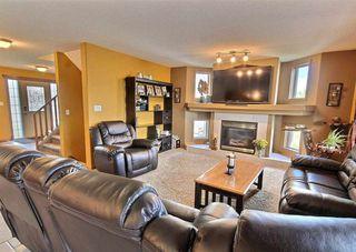 Photo 10: 11807 173 Avenue in Edmonton: Zone 27 House for sale : MLS®# E4156896