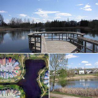 Photo 30: 11807 173 Avenue in Edmonton: Zone 27 House for sale : MLS®# E4156896