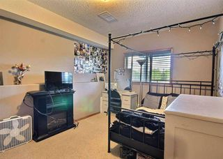 Photo 28: 11807 173 Avenue in Edmonton: Zone 27 House for sale : MLS®# E4156896