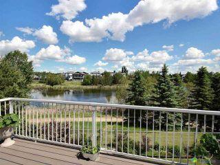 Photo 3: 11807 173 Avenue in Edmonton: Zone 27 House for sale : MLS®# E4156896