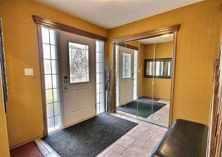 Photo 7: 11807 173 Avenue in Edmonton: Zone 27 House for sale : MLS®# E4156896